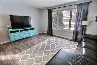 Photo 5: 5 GRANDORA Crescent: St. Albert House for sale : MLS®# E4205153