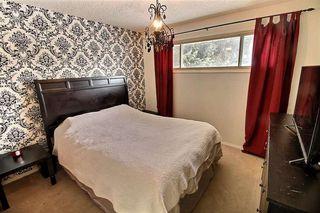 Photo 12: 5 GRANDORA Crescent: St. Albert House for sale : MLS®# E4205153