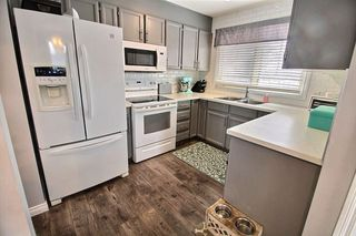 Photo 8: 5 GRANDORA Crescent: St. Albert House for sale : MLS®# E4205153