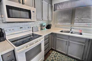Photo 10: 5 GRANDORA Crescent: St. Albert House for sale : MLS®# E4205153
