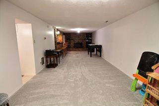 Photo 19: 5 GRANDORA Crescent: St. Albert House for sale : MLS®# E4205153