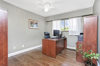Photo 19: 1248 PHILLIPS Avenue in Burnaby: Simon Fraser Univer. House for sale (Burnaby North)  : MLS®# R2474402