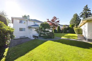Photo 29: 6270 CYPRESS Street in Vancouver: South Granville House for sale (Vancouver West)  : MLS®# R2478771