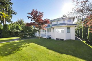 Photo 28: 6270 CYPRESS Street in Vancouver: South Granville House for sale (Vancouver West)  : MLS®# R2478771