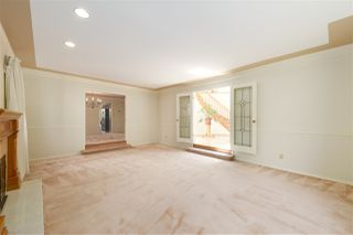 Photo 4: 6270 CYPRESS Street in Vancouver: South Granville House for sale (Vancouver West)  : MLS®# R2478771