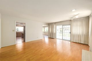 Photo 12: 6270 CYPRESS Street in Vancouver: South Granville House for sale (Vancouver West)  : MLS®# R2478771
