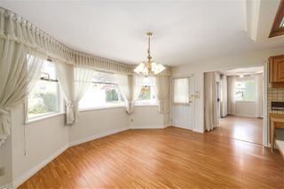 Photo 9: 6270 CYPRESS Street in Vancouver: South Granville House for sale (Vancouver West)  : MLS®# R2478771