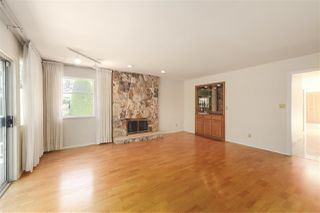 Photo 11: 6270 CYPRESS Street in Vancouver: South Granville House for sale (Vancouver West)  : MLS®# R2478771