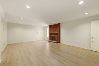 Photo 25: 6270 CYPRESS Street in Vancouver: South Granville House for sale (Vancouver West)  : MLS®# R2478771