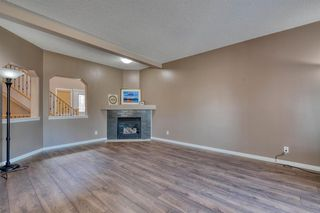 Photo 7: 104 SPRINGMERE Key: Chestermere Detached for sale : MLS®# A1016128
