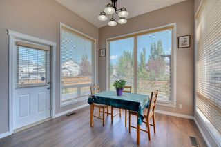 Photo 19: 104 SPRINGMERE Key: Chestermere Detached for sale : MLS®# A1016128