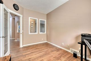 Photo 5: 104 SPRINGMERE Key: Chestermere Detached for sale : MLS®# A1016128
