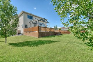 Photo 43: 104 SPRINGMERE Key: Chestermere Detached for sale : MLS®# A1016128