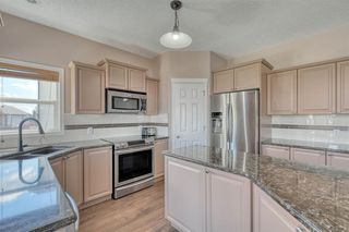 Photo 11: 104 SPRINGMERE Key: Chestermere Detached for sale : MLS®# A1016128