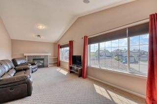 Photo 26: 104 SPRINGMERE Key: Chestermere Detached for sale : MLS®# A1016128