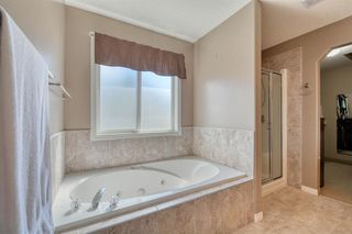 Photo 34: 104 SPRINGMERE Key: Chestermere Detached for sale : MLS®# A1016128