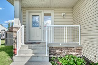 Photo 4: 104 SPRINGMERE Key: Chestermere Detached for sale : MLS®# A1016128