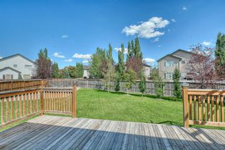 Photo 44: 104 SPRINGMERE Key: Chestermere Detached for sale : MLS®# A1016128