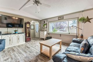 Photo 7: 427 Homestead Trail SE: High River Mobile for sale : MLS®# A1018808