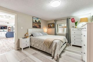 Photo 15: 427 Homestead Trail SE: High River Mobile for sale : MLS®# A1018808