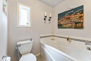 Photo 20: 427 Homestead Trail SE: High River Mobile for sale : MLS®# A1018808