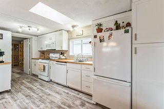 Photo 11: 427 Homestead Trail SE: High River Mobile for sale : MLS®# A1018808