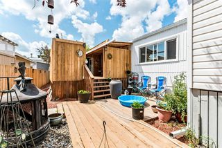 Photo 31: 427 Homestead Trail SE: High River Mobile for sale : MLS®# A1018808