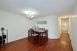 """Photo 7: 205 2250 SE MARINE Drive in Vancouver: South Marine Condo for sale in """"Waterside"""" (Vancouver East)  : MLS®# R2483530"""