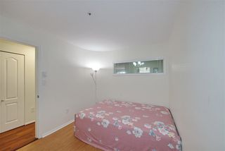 """Photo 21: 205 2250 SE MARINE Drive in Vancouver: South Marine Condo for sale in """"Waterside"""" (Vancouver East)  : MLS®# R2483530"""