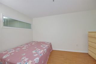 """Photo 22: 205 2250 SE MARINE Drive in Vancouver: South Marine Condo for sale in """"Waterside"""" (Vancouver East)  : MLS®# R2483530"""