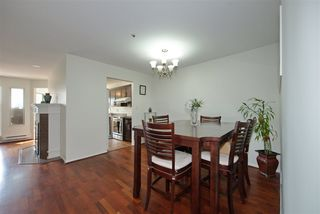 """Photo 9: 205 2250 SE MARINE Drive in Vancouver: South Marine Condo for sale in """"Waterside"""" (Vancouver East)  : MLS®# R2483530"""