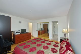 """Photo 25: 205 2250 SE MARINE Drive in Vancouver: South Marine Condo for sale in """"Waterside"""" (Vancouver East)  : MLS®# R2483530"""