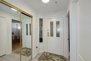 """Photo 18: 205 2250 SE MARINE Drive in Vancouver: South Marine Condo for sale in """"Waterside"""" (Vancouver East)  : MLS®# R2483530"""