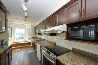 """Photo 13: 205 2250 SE MARINE Drive in Vancouver: South Marine Condo for sale in """"Waterside"""" (Vancouver East)  : MLS®# R2483530"""