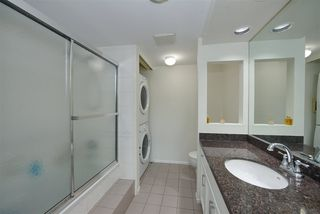 """Photo 26: 205 2250 SE MARINE Drive in Vancouver: South Marine Condo for sale in """"Waterside"""" (Vancouver East)  : MLS®# R2483530"""