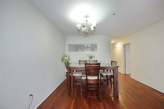 """Photo 8: 205 2250 SE MARINE Drive in Vancouver: South Marine Condo for sale in """"Waterside"""" (Vancouver East)  : MLS®# R2483530"""