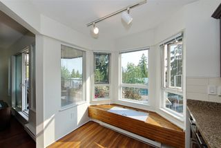 """Photo 16: 205 2250 SE MARINE Drive in Vancouver: South Marine Condo for sale in """"Waterside"""" (Vancouver East)  : MLS®# R2483530"""