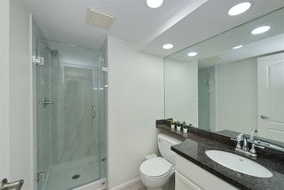 """Photo 19: 205 2250 SE MARINE Drive in Vancouver: South Marine Condo for sale in """"Waterside"""" (Vancouver East)  : MLS®# R2483530"""