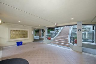"""Photo 29: 205 2250 SE MARINE Drive in Vancouver: South Marine Condo for sale in """"Waterside"""" (Vancouver East)  : MLS®# R2483530"""