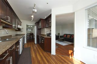 """Photo 12: 205 2250 SE MARINE Drive in Vancouver: South Marine Condo for sale in """"Waterside"""" (Vancouver East)  : MLS®# R2483530"""