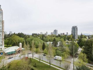 """Photo 20: 1004 6838 STATION HILL Drive in Burnaby: South Slope Condo for sale in """"Belgravia"""" (Burnaby South)  : MLS®# R2491540"""