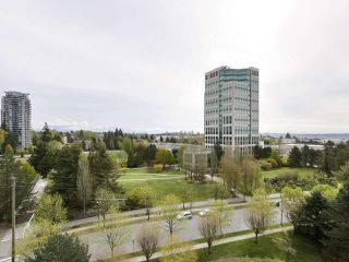 """Photo 19: 1004 6838 STATION HILL Drive in Burnaby: South Slope Condo for sale in """"Belgravia"""" (Burnaby South)  : MLS®# R2491540"""