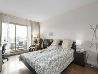 """Photo 13: 1004 6838 STATION HILL Drive in Burnaby: South Slope Condo for sale in """"Belgravia"""" (Burnaby South)  : MLS®# R2491540"""