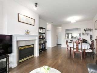 """Photo 6: 1004 6838 STATION HILL Drive in Burnaby: South Slope Condo for sale in """"Belgravia"""" (Burnaby South)  : MLS®# R2491540"""