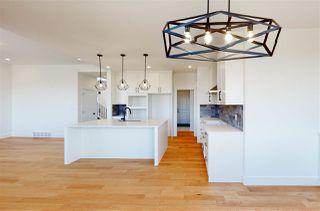 Photo 10: 3047 Carpenter Landing in Edmonton: Zone 55 House for sale : MLS®# E4213038