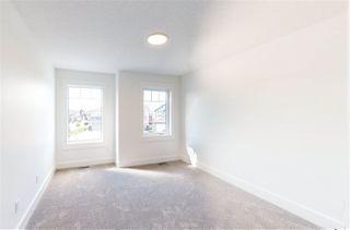 Photo 36: 3047 Carpenter Landing in Edmonton: Zone 55 House for sale : MLS®# E4213038
