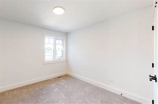 Photo 31: 3047 Carpenter Landing in Edmonton: Zone 55 House for sale : MLS®# E4213038