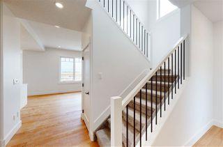 Photo 16: 3047 Carpenter Landing in Edmonton: Zone 55 House for sale : MLS®# E4213038