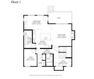 Photo 44: 3047 Carpenter Landing in Edmonton: Zone 55 House for sale : MLS®# E4213038