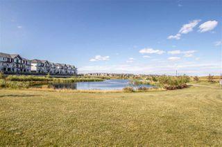 Photo 42: 3047 Carpenter Landing in Edmonton: Zone 55 House for sale : MLS®# E4213038